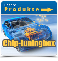 Produkte chip-tuningbox.de